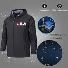 windproofjacket, waterproofjacket, Jacket, Sports & Outdoors