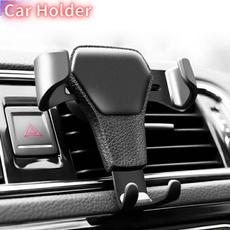 carholderforiphone11, carholderforsamsung, carholderforphone, Smartphones