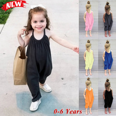 Baby Girl, Fashion, kids clothes, pants