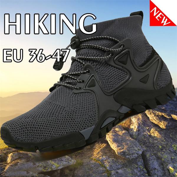 mountainclimbingshoe, quickdrywadingshoe, Hiking, camping