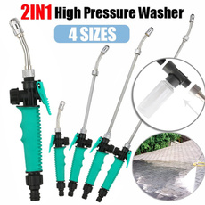 Watering Equipment, Steel, waterflowersgun, Garden