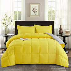 quiltedcomforter, Comforters, duvet, Bedding