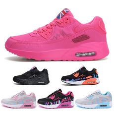 casual shoes, trainersshoe, shoes for womens, Sports & Outdoors