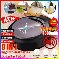 cleaningrobot, aspirateur, robotvacuumcleaner, dustcleaner