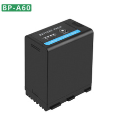 Battery, Photography, canon, Digital Camera Accessories