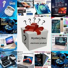 ipad, Headset, Intel, Tabletas