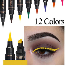 pencil, Beauty, eye, Makeup