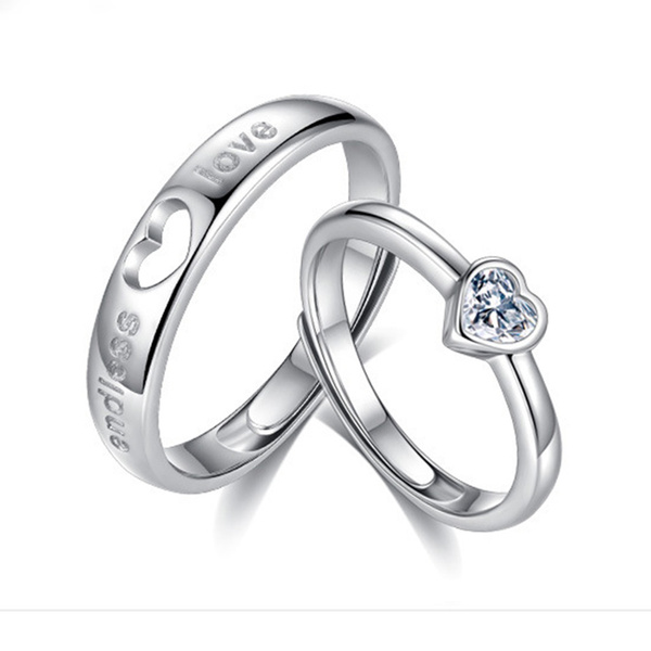 Fashion, shopping, Jewelry, Engagement