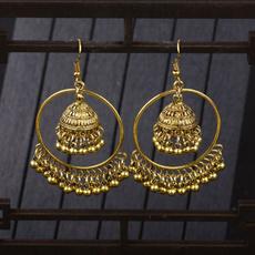 jewelrybell, Jewelry, ethnicindian, dangling