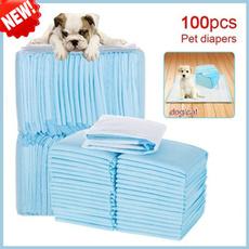 puppypad, Supplies, Pets, pee