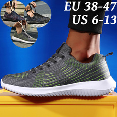 Sneakers, trainersformen, sneakersformen, tennis shoes for men