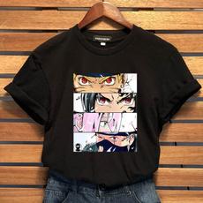 Summer, itachiuchiha, Shirt, Funny
