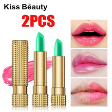 lipcare, Lipstick, Makeup, jelly