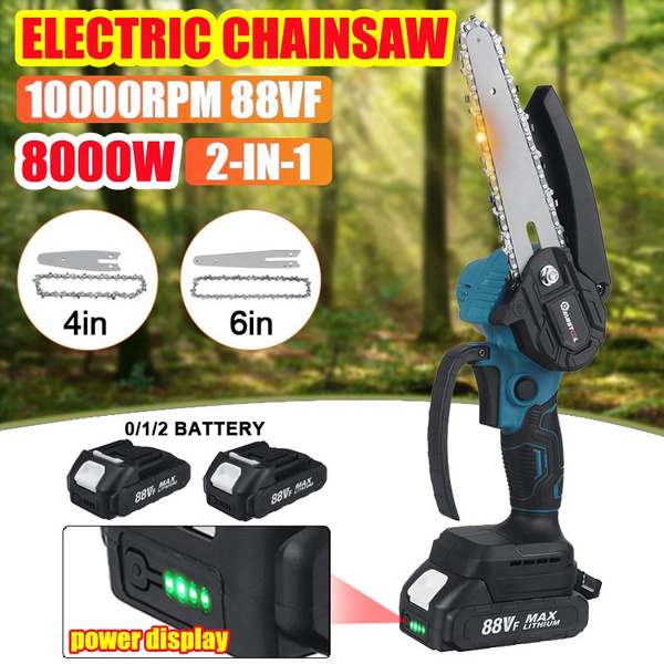 Wood, woodworking, Chain, Battery