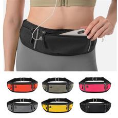 case, Sports bag, Fashion Accessory, Fashion