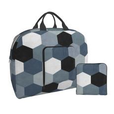 lightweightbag, foldingtravelbag, picnicbag, Travel