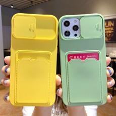 case, Mini, iphone12cardholdercase, Iphone 4
