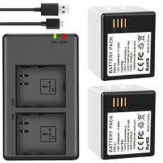 digitalcamerabattery, camerabattery, Camera, Battery
