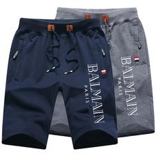 drawstringpant, Summer, Beach Shorts, pants