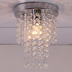 modernceilinglight, Mini, Lamp, Modern