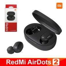 xiaomiearphone, earbudearphone, wirelessearphone, Bass