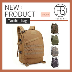travel backpack, Nylon, Outdoor, Hunting