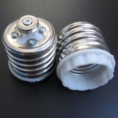 Light Bulb, led, Home Decor, adaptersconverter