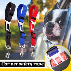 seatbeltfor, Fashion, Fashion Accessory, Pets