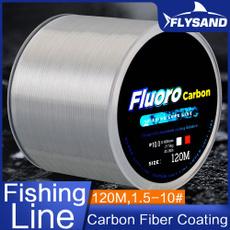 fishingmainline, nylonline, fluorocarboncoatedfishingline, saltwaterfishing