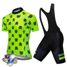 Summer, Outdoor, Cycling, Sleeve