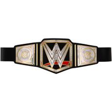 WWE, heavyweight, championship, Fashion