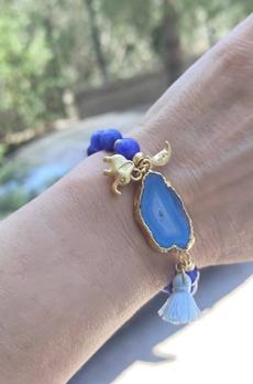 designjewelery, designbracelet, Jewelry, Bracelet