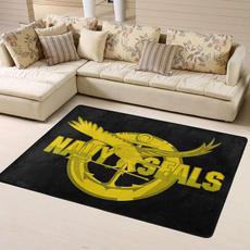 fashioncarpet, Home & Kitchen, bedroomcarpet, cartooncarpet