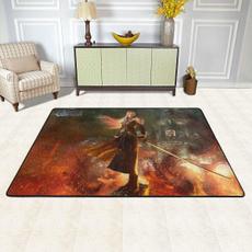 fashioncarpet, Decor, bedroomcarpet, cartooncarpet