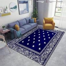 fashioncarpet, Blues, Outdoor, bedroomcarpet