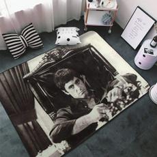fashioncarpet, Outdoor, bedroomcarpet, Home Decor