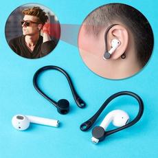 earhooksholder, bluetoothheadsetaccessorie, siliconeearhook, airpod
