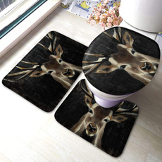 indoormat, Rugs & Carpets, kitchenfloormat, nonslipmat