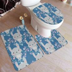 indoormat, cute, Bathroom, kitchenfloormat
