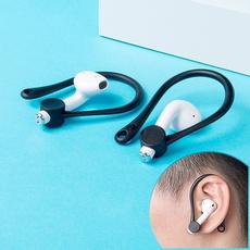 earhooksholder, bluetoothheadsetaccessorie, siliconeearhook, wirelessearphoneaccessory