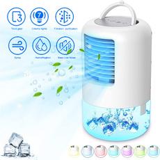 air conditioner, Home & Kitchen, aircooler, portableaircooler