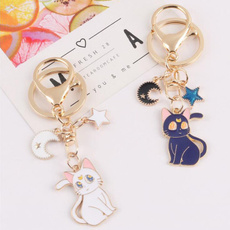 cute, Key Chain, Jewelry, keyaccessorie