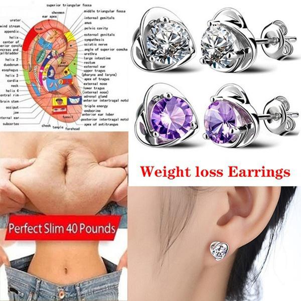 Jewelry, Gifts, slim, slimming