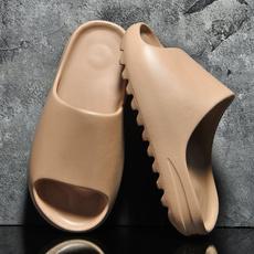 Slippers, Plus Size, casualoutdoor, menoutdoor