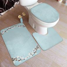 Shower, Rugs & Carpets, kitchenfloormat, Waterproof