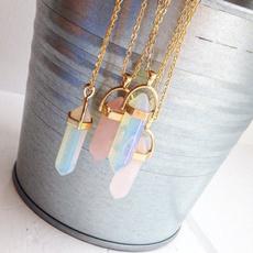 pink, quartz, Jewelry, Gifts