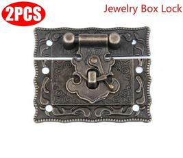 Antique, Box, furniturehardware, Jewelry