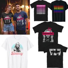 freebritney, rainbow, britneyspearstshirt, britneyloverstshirt
