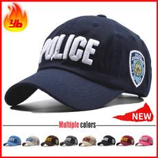 Boy, childrensbaseballcapchild, Police, Cap