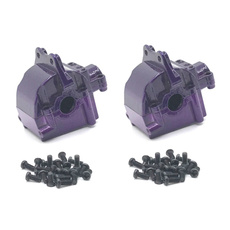 144001accessorie, wltoys144001, 144001upgrade, Cars